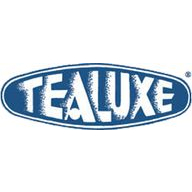 Tealuxe coupons
