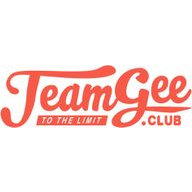 Teamgee coupons