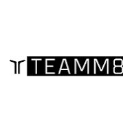 TEAMM8 coupons
