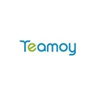 Teamoy coupons