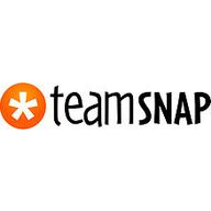 TeamSnap coupons