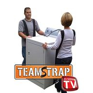 Teamstrap coupons