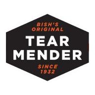Tear Mender coupons