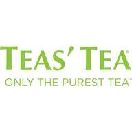 Teas' Tea coupons