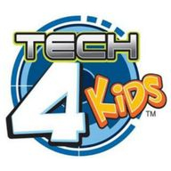 Tech 4 Kids coupons