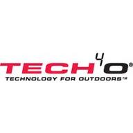 Tech 4 O coupons