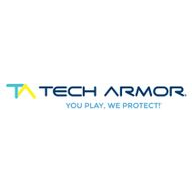 Tech Armor coupons