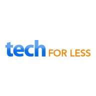 Tech For Less coupons