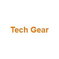 Tech Gear coupons