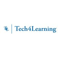 Tech4Learning coupons