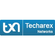 Techarex Networks coupons