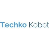 Techko Kobot coupons