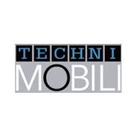 Techni Mobili coupons