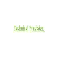 Technical Precision coupons