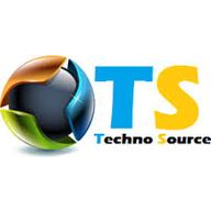 Techno Source coupons