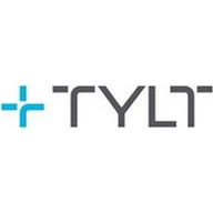 Technocel/Tylt coupons