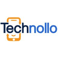 Technollo coupons