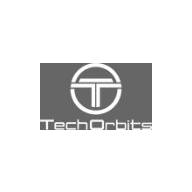 TechOrbits coupons