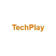 TechPlay coupons