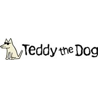 Teddy The Dog coupons