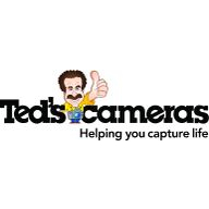 Teds Camera Store coupons