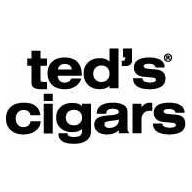 Ted's Cigars coupons