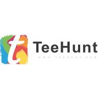 Tee Hunt coupons