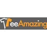 TeeAmazing coupons
