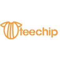TeeChip coupons