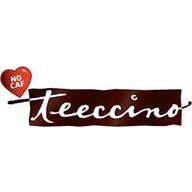 Teecino coupons