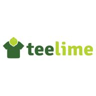 TeeLime coupons