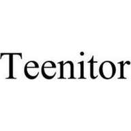 Teenitor coupons
