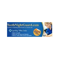 TeethNightGuard.com coupons