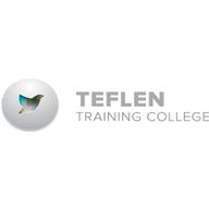 TEFLEN College coupons