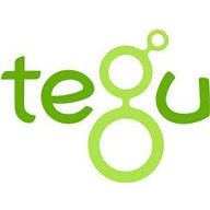 Tegu coupons