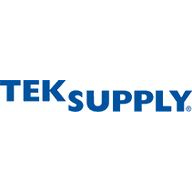 Tek Supply coupons