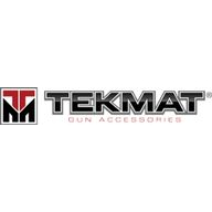 TekMat coupons