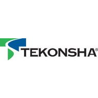 Tekonsha coupons
