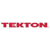 TEKTON coupons