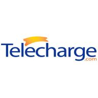 Telecharge coupons