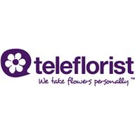Teleflorist UK coupons