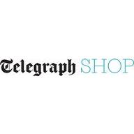 Telegraph Shop coupons