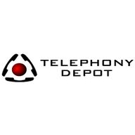 Telephony Depot coupons