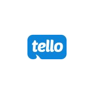 Tello coupons