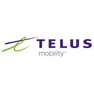 Telus Mobility coupons