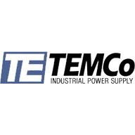 Temco coupons