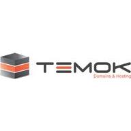 TEMOK coupons