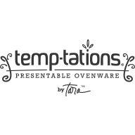 temp-tations coupons
