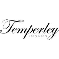 Temperley coupons