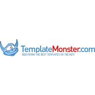 Template Monster coupons